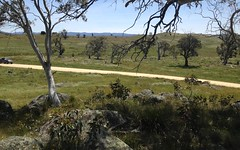 Lot 4 Gullies Road, Jindabyne NSW