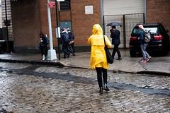 "Brooklyn, NY⠀⠀ 2017⠀⠀ .⠀⠀ .⠀⠀ .⠀⠀ .⠀⠀ #streetphotographer #nyc_streets #newyork #1415mobilephotographers #MyFujifilm #fujifilm #picoftheday #storyofthestreet #nyspc #gothamist #citylife #brooklyn #NewYorkCity #NYC #urbanphoto #quietmoments #StreetPhotogra (Santos ""Grim Santo"" Gonzalez) Tags: fttt instagram brooklyn ny⠀⠀ 2017⠀⠀ ⠀⠀ streetphotographer nycstreets newyork 1415mobilephotographers myfujifilm fujifilm picoftheday storyofthestreet nyspc gothamist citylife newyorkcity nyc urbanphoto quietmoments streetphotography nyclife flickr canpubphtoto urbanphotography photooftheday igstreet grimography photodaily photoobserve vividcolor streetcandidworldwide photoobserver fromstreetswithlove"