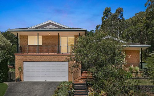 70 Crescent Rd, Charlestown NSW 2290