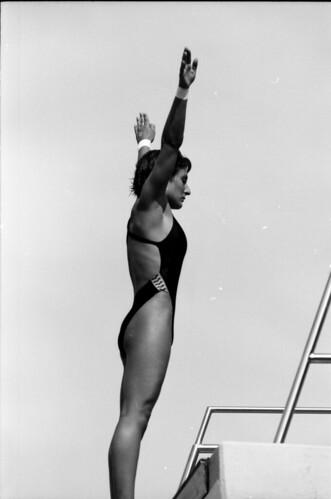 027 Diving_EM_1989 Bonn
