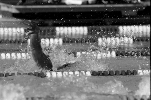 003 Swimming_EM_1989 Bonn