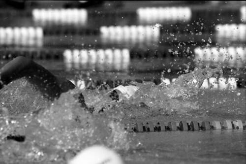028 Swimming_EM_1989 Bonn