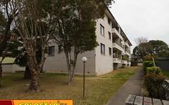 9/140 Chapel Road, Bankstown NSW