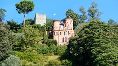2017-Lake Como-Bellagio-03 (DaWen Photography) Tags: architecture dawenphotography europe italianvilla italy lakecomo locations travel tremezzina tremezzinaoncomo vacation