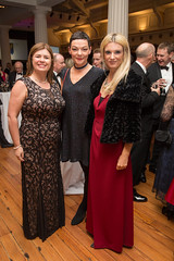 """Charity Ball 2017 • <a style=""""font-size:0.8em;"""" href=""""http://www.flickr.com/photos/146388502@N07/24671012508/"""" target=""""_blank"""">View on Flickr</a>"""