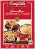 Campbell's Recipe Box Collection 1999 A (Eudaemonius) Tags: hm0089 kaye collection 20151203 junior league sale santa barbara ca various recipe clippings eudaemonius blue marble bounty bluemarblebounty 1999 campbells famous recipes homemade in a flash kay raw