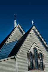 2017 - photo 324 of 365 (old_hippy1948) Tags: church