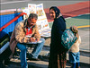 DR081129_651A (dmitryzhkov) Tags: art architecture cityscape city europe russia moscow documentary photojournalism street urban candid life streetphotography streetphoto portrait face stranger man light shadow dmitryryzhkov people sony walk streetphotographer color colors colour colourful colorphoto