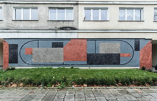 Art Mosaic #1