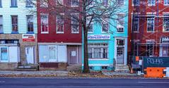 2017.11.26 Carter G. Woodson National Historic Site, Washington, DC USA 0893
