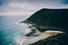 Great Ocean Road (Alice Andre) Tags: greatoceanroad gor roadtrip ocean victoria australia travel nature oceania visitvictoria visitmelbourne oceanlovers