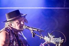 2017_11_24 Bosuil Zuma – Neil Young tribute ZPG_4504-Johan Horst-WEB