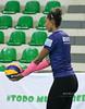 IMG_0160 (Nadine Oliverr) Tags: volleyball sports cbv vôlei sport brb