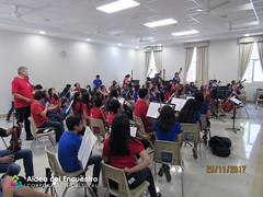 orquesta_19