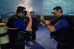 PB296714 (Scubaland Búváriskola) Tags: scubalandbuvarsuli scubaland padi open water diver owd scuba diving course