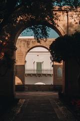 LA VALETTE (AXELLASCOMBES) Tags: la valette valetta malte malta trip friend travel love city urban capital マルタ ヴァレタ まち 写真 ソニ sony sonya77ii sonyalpha77ii streetview shooting street winter europe europa