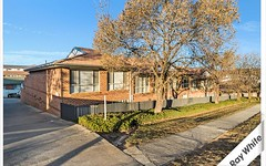 9/94 Collett Street, Queanbeyan NSW