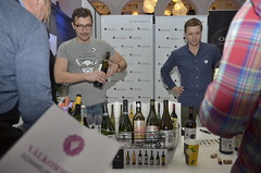 "SommDag 2017 • <a style=""font-size:0.8em;"" href=""http://www.flickr.com/photos/131723865@N08/25008744528/"" target=""_blank"">View on Flickr</a>"