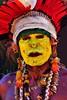 Papua N.Guinea (andrelandrover) Tags: arte archeologia armi book barba costumi culture colori cammelli decorazioni defender explorer exploring expedition reportage people persone feste giovani guerrieri google guerra incontri viaggio flickr market nikon national ornamenti offroad portrait painting pastori parchi ritratti raid road strade scuola traditionnal tribali trekking tribù nudo villaggio valley anziani