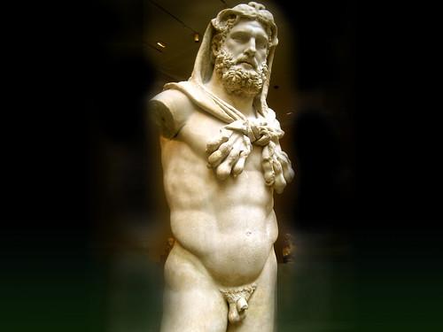 "Museo Metropolitano de Arte  Nueva York, EUA • <a style=""font-size:0.8em;"" href=""http://www.flickr.com/photos/30735181@N00/25025855268/"" target=""_blank"">View on Flickr</a>"
