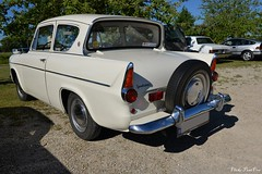 1966 Ford Anglia deluxe 105 A (pontfire) Tags: 1966 ford anglia deluxe 105 a blanche white voiture car cars voitures auto autos automobile worldcars voituresanciennes vieille ancienne de collection old antique classic automobili automobiles coche coches carro carros wagen classiccars oldcars antiquecars sportscars vieillevoiture voitureancienne automobiledecollection