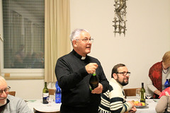 IMG_8275 (missionari.verbiti) Tags: missionariverbiti verbiti diacono marianaenoaei svd laurotisi arcivescovo trento varone rivadelgarda