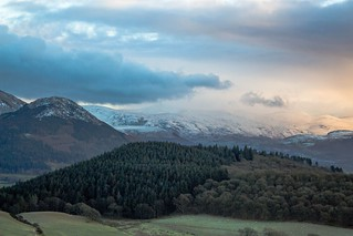 snow_on_sale_fell_0295-3
