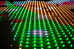 christmas lights 2.0 (Toni_V) Tags: m2405992 rangefinder digitalrangefinder messsucher leicam leica mp typ240 type240 50mmf095asph noctilux nocti dof bokeh globus weihnachtsbeleuchtung christmaslights zurich zürich nightshot iso400 switzerland schweiz suisse svizzera svizra europe ©toniv 2017 171126 light lights