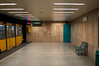 Budapest subway (Sam Rizzo - photos from '08 to present) Tags: photo photography sam rizzo diary nikon nikkor 35mm 50mm lens camera flickr candid d90 pic pics photograph colour samrizzo samrizzophoto uk