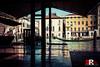 Venezia | mercato del pesce (Michele Rallo | MR PhotoArt) Tags: venezia venice mercato pesce canal grande landscape scorcio scorci gondola gondole luce light morning viaggio viaggi viaggiare travel traveller travelblogger michelerallomichelerallomrphotoartemmerrephotoartphotopho