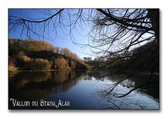 Vallon du Stangalard 2017 (porte-plume) Tags: stangalard stangalar brest