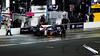 20170128-_DSC7626 (TheFalcon5506) Tags: daytonabeach daytonainternationalspeedway prototypepro rolex24 speedsource autoracing endurance florida mazda night outside pitroad race racing