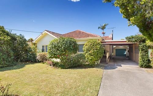 28 Irrubel Rd, Caringbah NSW 2229