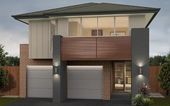 Lot 2304 Newpark, Marsden Park NSW