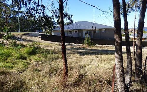 40 Boyd Street, Eden NSW