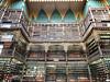DSCN0498 - Real Gabinete Português de Leitura - Rio de Janeiro - Brasil (Marcia Rosa ()) Tags: biblioteca library book livro marciarosa