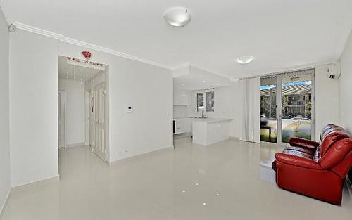 2/44-46 Addlestone Road, Merrylands NSW