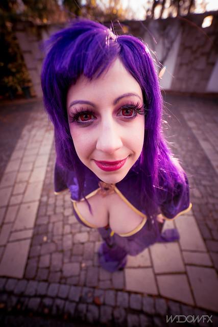 Janina_GB2015_derp-005