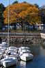 2017-11-10 K3 Boston (8) (Paul-W) Tags: 2017 eastboston massachusetts boston pierspark