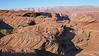 Horseshoe Bend, Arizona (perlin3) Tags: horseshoebend arizona