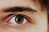 (giuliacristini1) Tags: eye occhio ojo pupilla macro iride people friend man hombre uomo ragazzo boy guy look looking mirar mirando guardare vedere sgaurdo orizzonte horizon foto pic photo
