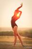 PerfectPixel_17_09_07_5827 (tefocoto) Tags: acrobat acróbata aerialist circo circus españa madrid spain teco telas acrobata dance dancer ballet ballerina bailarina danza bailar sunset ocaso puestadesol
