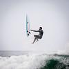 Air (GavinZ) Tags: california lajolla sandiego scripps sports surfing beach air surfer surfboard ocean waves