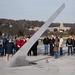 Blue Grass Chemical Agent-Destruction Pilot Plant Kentucky Vietnam Veterans Memorial, Frankfort, KY