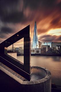 An angle on London 2
