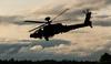 Apache, Scone (wwshack) Tags: aac apache armyaircorps egpt psl perth perthairport perthshire scone sconeairport scotland