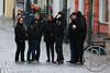1 (nils.borgwardt) Tags: waren volkstrauertag nazis npd zutt demonstration heldengedenken