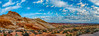As Far as the Eye Can See (tquist24) Tags: mojavedesert nevada nikon nikond5300 outdoor valleyoffirestatepark clouds desert geotagged landscape morning nature panorama panoramic park redrocks rocks sandstone sky unitedstates
