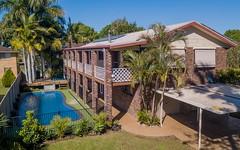 105A Kent Street, Grafton NSW