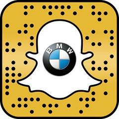 Debütálása előtt megtekinthető lesz a BMW X2 - virtuálisan (autoaddikthu) Tags: autó bmw jármű kocsi premier snapchat virtuálisvalóság x2